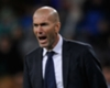 Preview: Real Madrid vs. Sporting