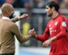 Martinez: Don't compare Guardiola's Bayern to Heynckes' yet