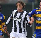 Go Ahead Eagles strikt Juventus-huurling