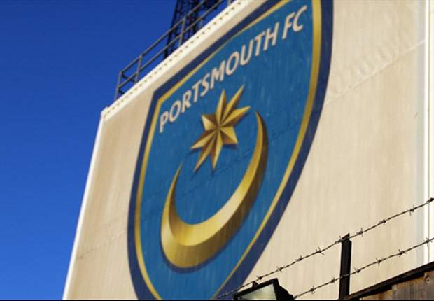 Keith Harris' latest bid for Portsmouth rejected by Football League