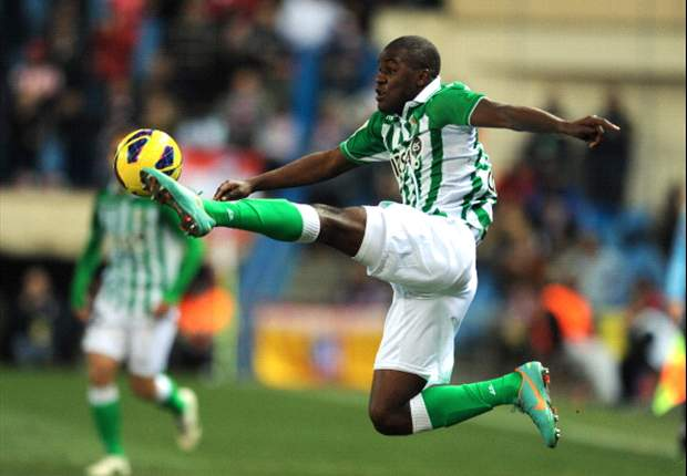 Real Betis-Deportivo La Coruna Betting Preview: Back