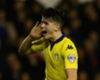Everton confirm Byram approach