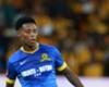 EXTRA TIME: Bongani Zungu makes long awaited return from injury in Portugal