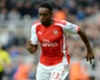 Wenger: Welbeck better than a signing