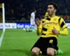 Sahin: You'd need to spend €500m to catch Bayern