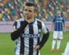 Udinese vs. Juventus: Di Natale eyes gift to mark champions showdown