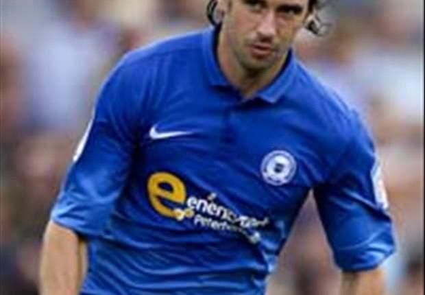 George Boyd Waspadai Potensi Gareth Bale