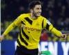 Nuri Şahin: Bayern Münih'i yakalamak için 500 milyon avro harcamalıyız