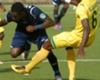 Ezekiel: Enyimba are out of title chase