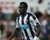 Tiote in talks with Chinese club, McClaren confirms