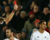 Naughton successful in red card appeal