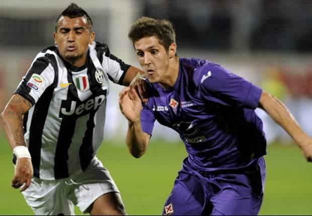 """Jovetic alla Juventus? Pradè comincia a pensarci: """"Non ci sono rapporti con loro, ma è l'unico che può partire..."""""""