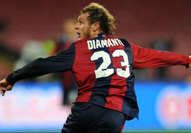GAZZETTA DELLO SPORT - Ambro spiega il successo Milan sul Barca, l'Inter punta Diamanti, a Roma arriva lo sceicco