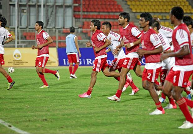 Mumbai FC - Pune FC Preview: Pereira's side looking to put an end to the Balewadi 'ghost'