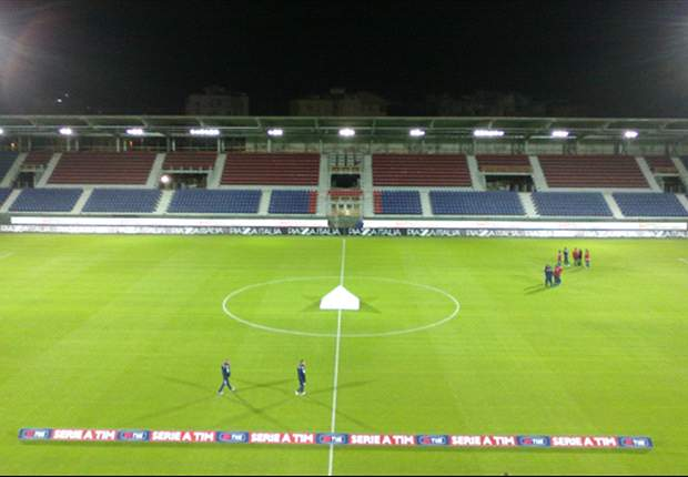Il Cagliari le prova tutte: sul tavolo l'apertura parziale di Is Arenas, già partita la richiesta
