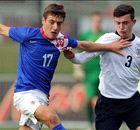 Croatian starlet rejects €10m PL move