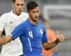 Juventus, calciomercato invernale che guarda al futuro: botti saranno in estate