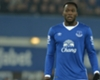 Hiddink expresses Lukaku admiration