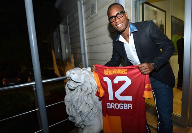 Sow and Sonko raise Drogba and Sneijder doubts