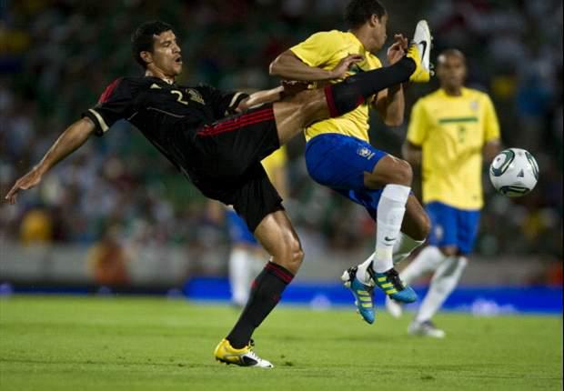 """Francisco """"El Maza"""" Rodríguez será operado de la mano después del campeonato"""