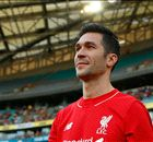 Luis Garcia's Road to the A-League