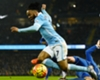 Sagna: City 'unfairly treated' by refs