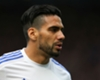 Hiddink offers Falcao injury update