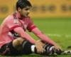 Allegri backs Morata to end goal drought