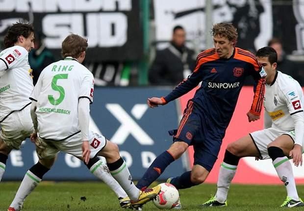 Kießling trifft bei Bayer-Sieg, HSV nutzt Gladbacher Müdigkeit – fünf Tipps auf die Bundesliga