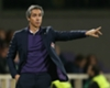 Sousa expects tougher Milan than opening weekend