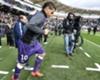 Toulouse, Ben Yedder reste au TFC !