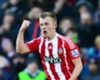Southampton 3-0 West Brom: Ward-Prowse double fires Saints to victory