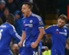 Guus Hiddink Belum Sembuhkan Penyakit Utama Chelsea