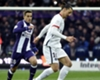 Toulouse 0-1 PSG: Ibra makes the difference