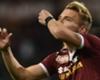 """Calciomercato Torino, Cairo sul futuro di Immobile: """"Se me lo chiede lo riscatto"""""""
