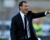 Allegri will join Chelsea - Galeone