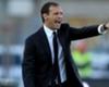 """Juve pronta para enfrentar o Napoli"""