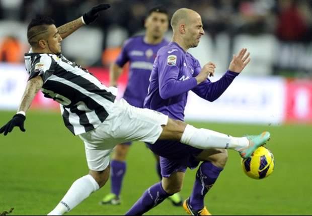 """Tutti zitti alla Juventus, parla Nedved: """"Squadra aggressiva e vincente, è la formula giusta. Stasera forza Lazio? Non necessariamente..."""""""