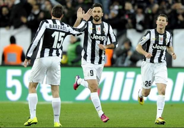 Punto Juventus - La serata perfetta per la Vecchia Signora: la rivale Fiorentina K.O., inseguitrici distanziate