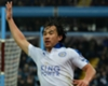 Okazaki believes in Leicester's Premier League 'miracle'