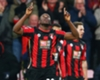 No pressure for goal-hero Afobe after Bournemouth victor