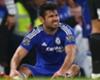 CFC: Schienbeinverletzung bei Costa