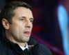 Garde unhappy with penalty call in Villa draw