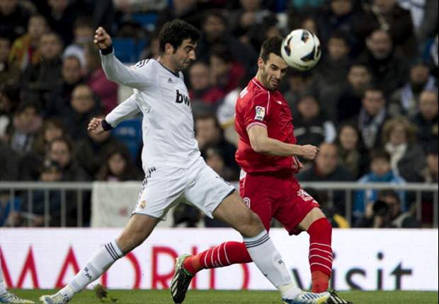 Laudrup rules out Swansea move for Sevilla striker Negredo