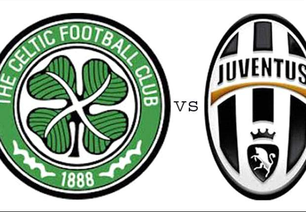 Champions League Tactical Analysis: Celtic vs Juventus