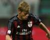 RUMOURS: Spurs target Honda to leave Milan
