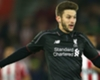 Lallana: We HAVE to beat Man Utd