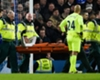 Oviedo cleared of serious injury