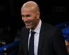 Capello: Madrid can win CL with Zidane