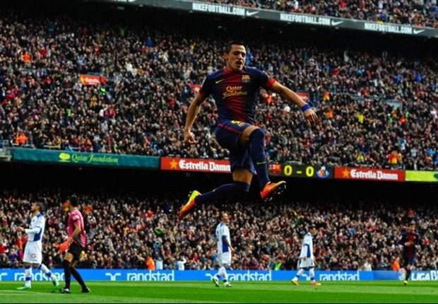 Liga BBVA: El resumen de la jornada, en vídeo